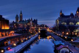 Ottawa-topo-1024x664