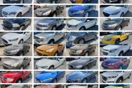 Used car dealership Ottawa
